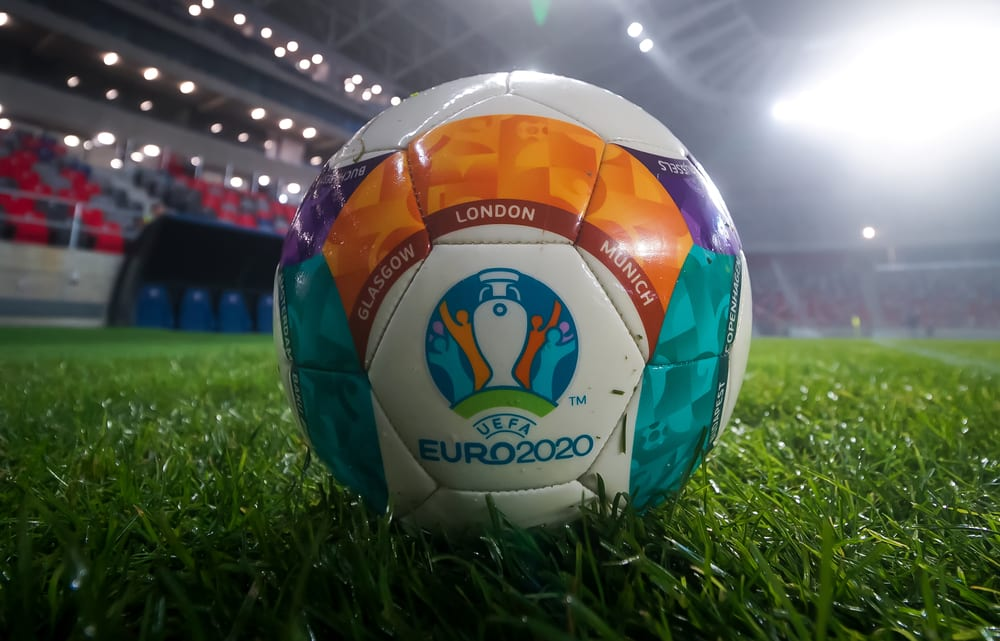 euro 2021 dates fixtures preview
