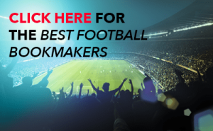 best uk football bookies
