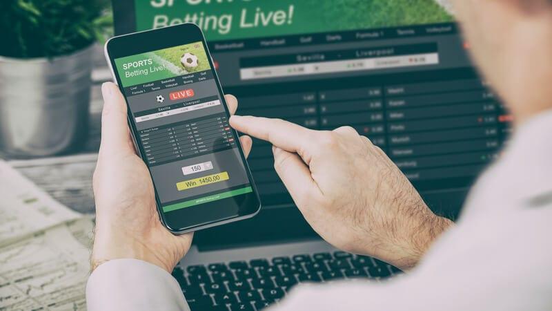 new-gambling-sites