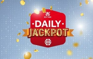 Genting Poker offers