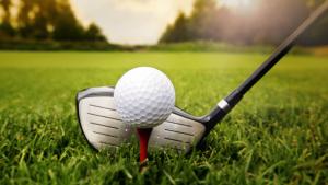 Best Betting Sites for Golf in UK 2021