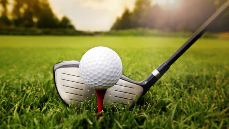 golf betting odds comparison