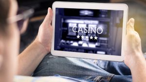 Best Casino App for Android 2021