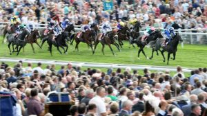horse racing betting strategy 2021 nfl