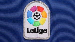 Best Betting Odds for La Liga 2021