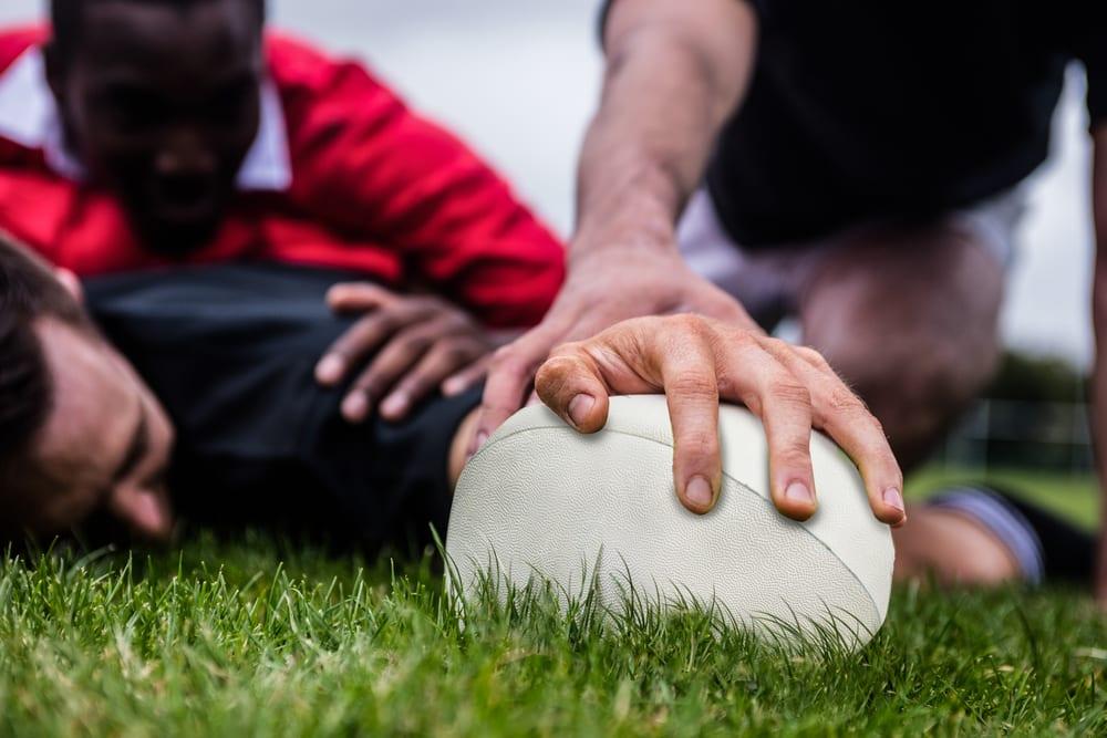 laast minute winner rugby