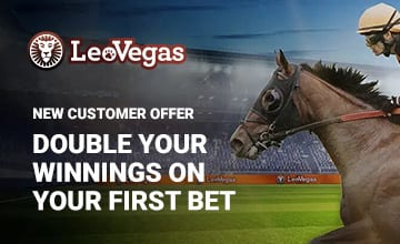 leovegas-sport-of-the-month-360x220-uk