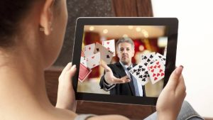 Best Online Poker Sites 2020