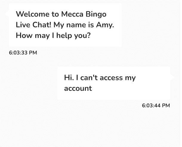 mecca chat 1