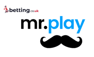 mr.play betting.co.uk