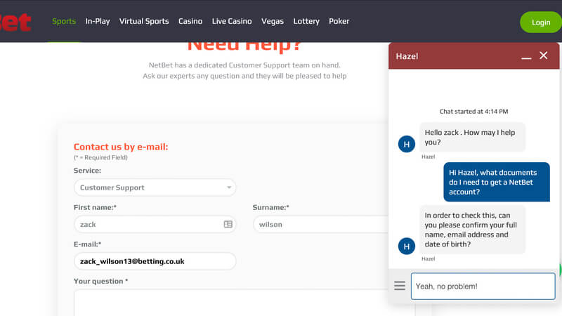 netbet-review