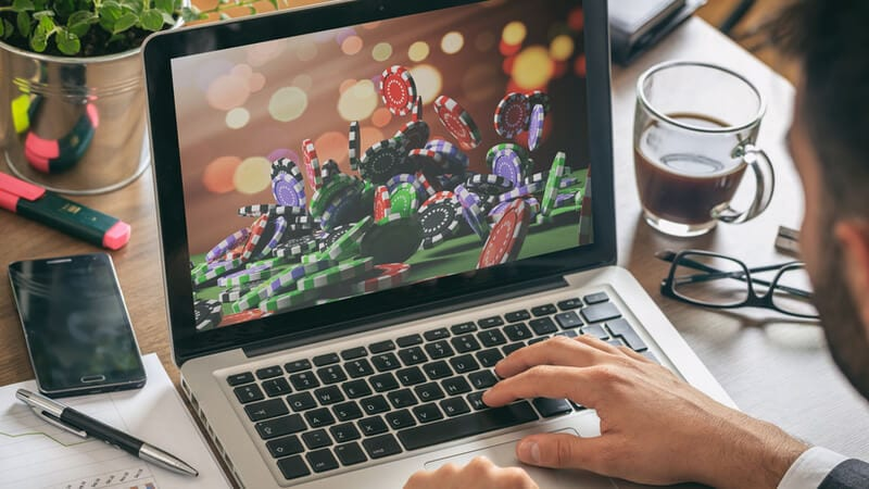 online-casino-guide-for-beginners-in-uk