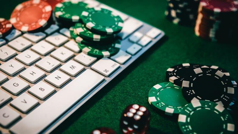 poker-bonus-no-deposit