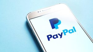 PayPal Betting Sites 2021
