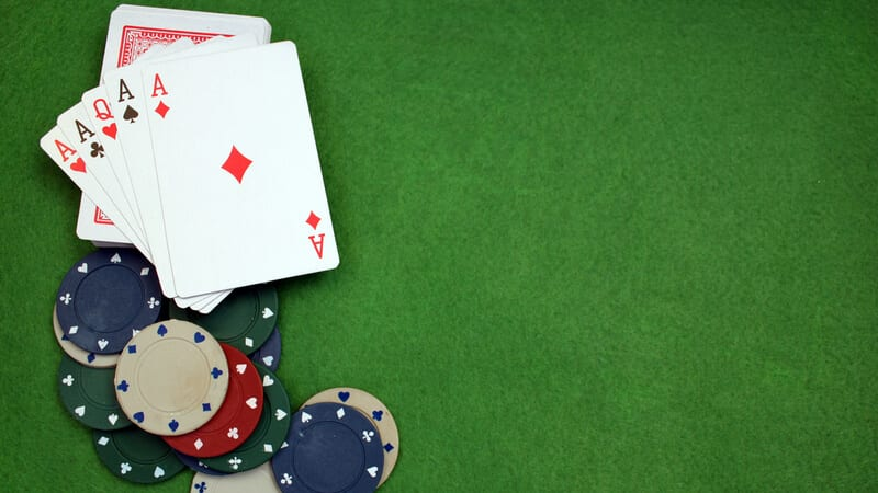 poker-online-sites