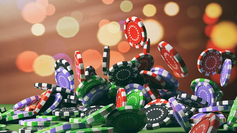 poker-strategies-online