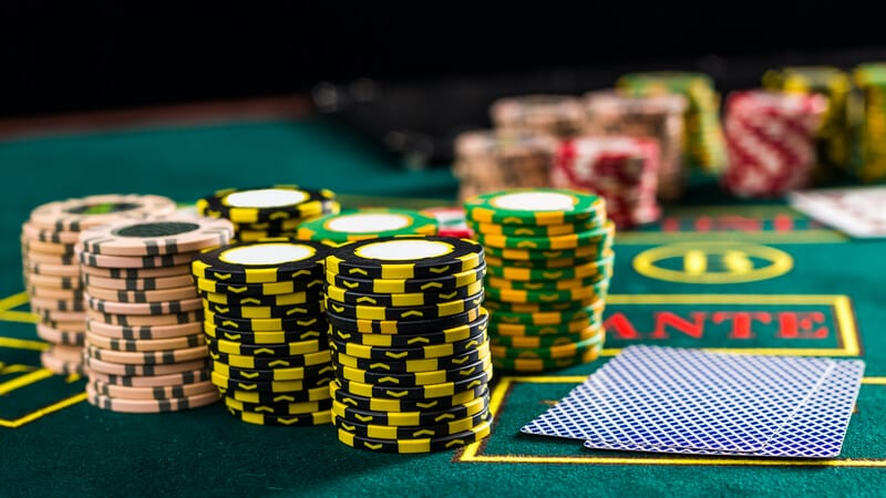 poker-welcome-bonus