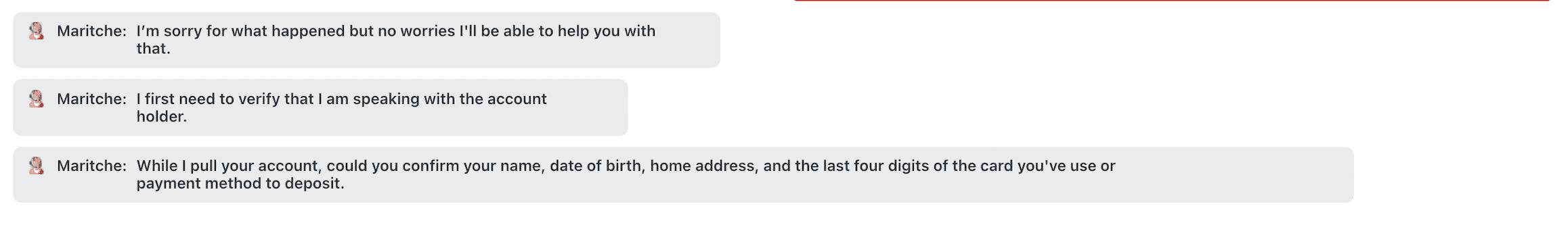 redbet chat 2
