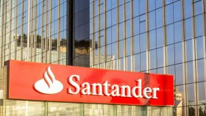 Santander Joins Barclays in Blocking Payments to Binance