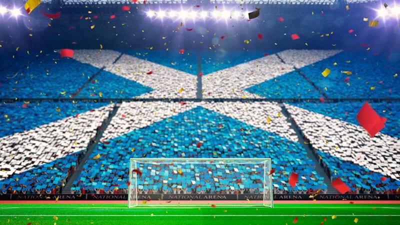 bookmakers-scotland