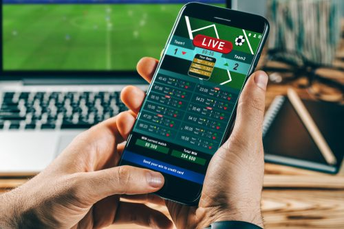Best New Betting Offers in Uk