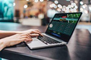 Online Gambling Affiliate Programs in the UK