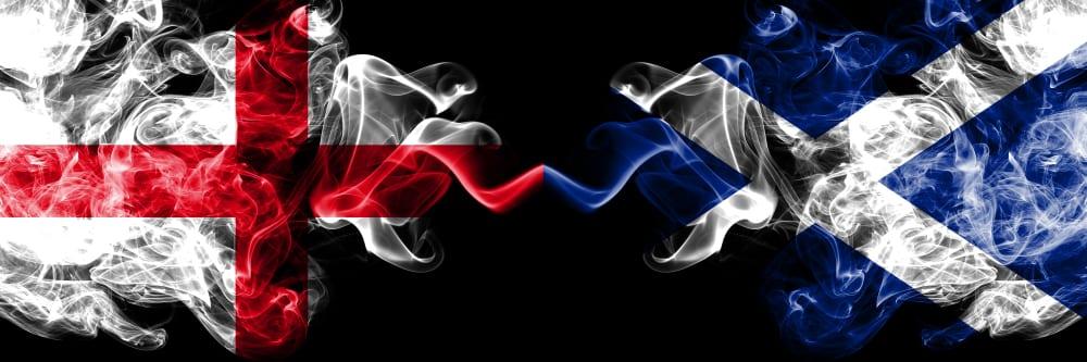 england-vs-scotland