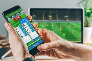 Betting Sign Up Offers