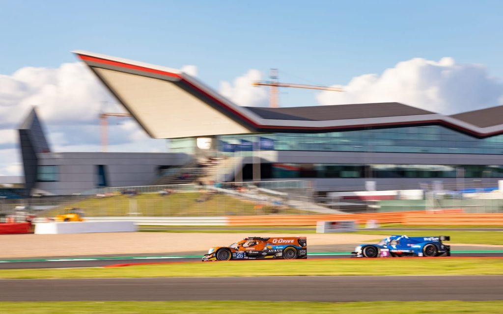 racetracks uk