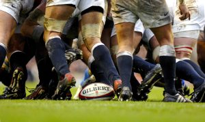 Best Betting Odds For Rugby 2021
