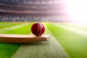 Betting Sites for Cricket UK