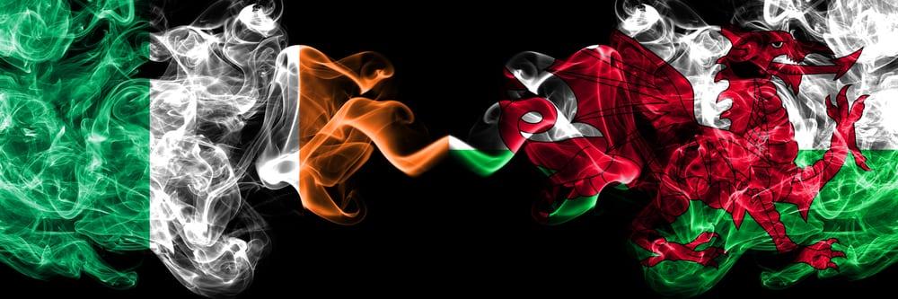 ireland-vs-wales