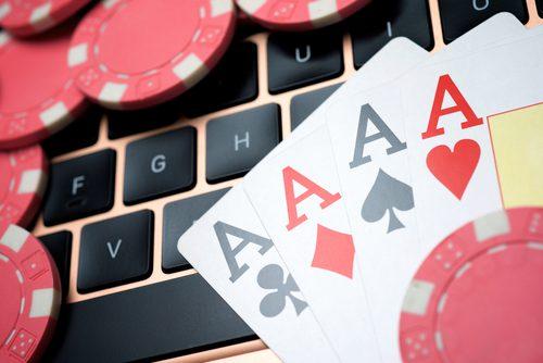 Mobile Casino Sign-Up Bonus