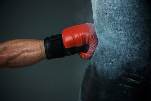 Best Boxing Betting Sites in UK