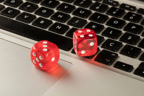 Best Mobile Casino Deposit Bonus