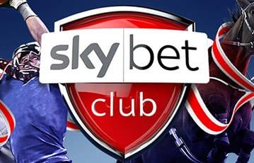 Skybet club