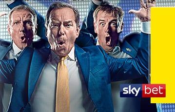 Sky Bet: Pros & Cons