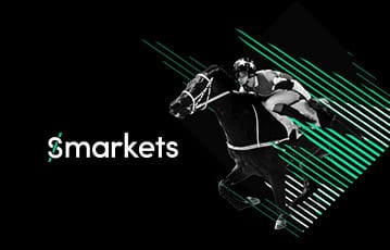 Smarkets Reviews & Ratings