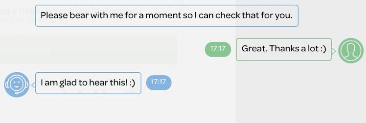sun bingo chat 2