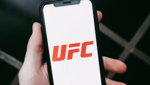 Best Betting Odds for MMA