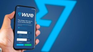 Wise Goes Public in Largest Ever UK Tech Listing