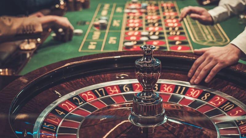 wild-casino-review