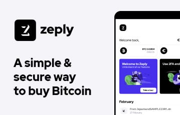 zeply mobile broker